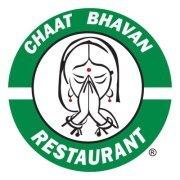 Chaat Bhavan photo
