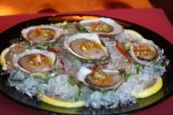 Chantecleer Restaurant photo