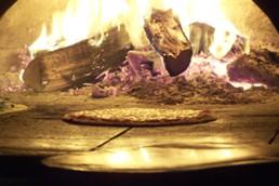 Chapoquoit Grill photo