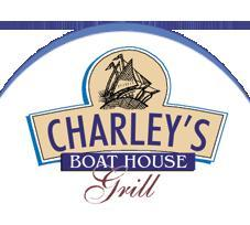Charley's Boat House photo