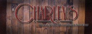 Charley's Restaurant photo