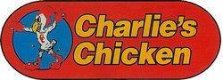 Charlie's Chicken & Barbeque photo