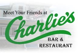Charlie's Tavern photo