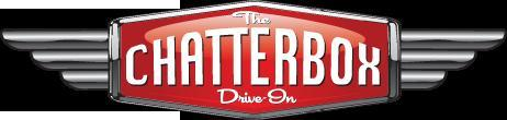 Chatterbox Drive-In photo