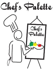 Chef's Palette photo