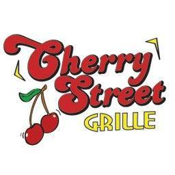 Cherry Street Grill photo