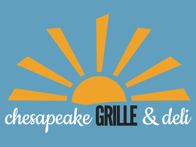 Chesapeake Grille Deli photo