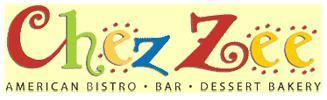 Chez Zee photo