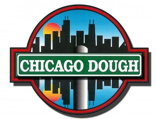 Chicago Dough Company - Small User Photo