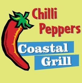 Chilli Peppers Restaurant photo