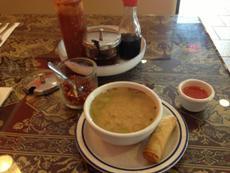 Chopstix Thai Restaurant photo