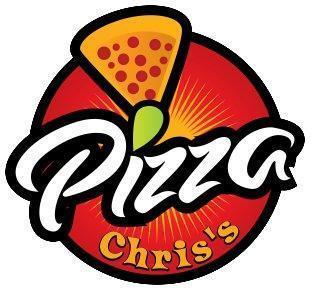 Chris's Pizza photo