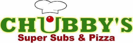 Chubby's Super Sub & Pizza photo