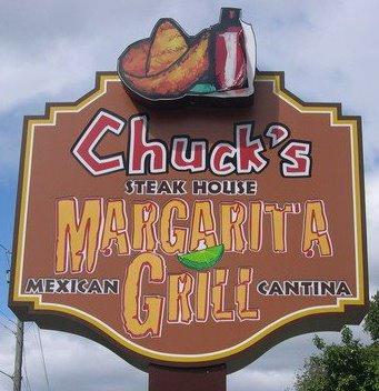 Chuck's Steak House photo
