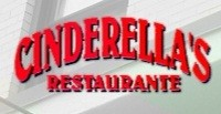 Cinderella's - Small User Photo