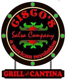 Ciscos Salsa Company - Small User Photo