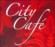 City Cafe photo
