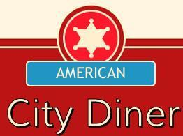 City Diner - Small User Photo