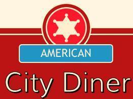 City Diner photo