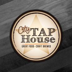 City Tap House photo