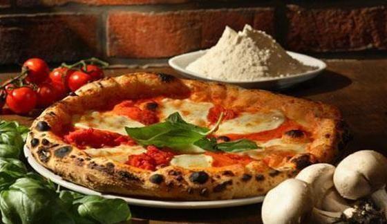 C J's Pizza Box photo