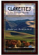 Clarette's Restaurant photo