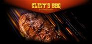 Clint's Family Restaurant photo