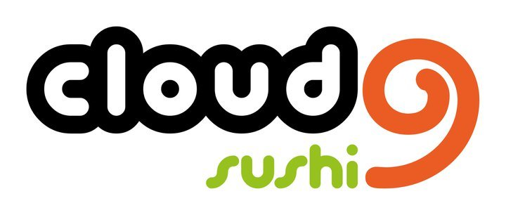 Cloud 9 Sushi photo