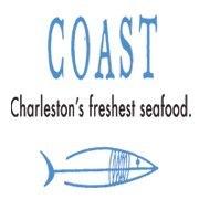 Coast Bar & Grill photo