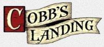 Cobb's Landing photo