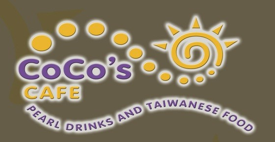 Coco's Cafe photo