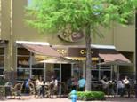 Coco's Crepes & Coffee photo