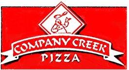 Company Creek Pizza photo