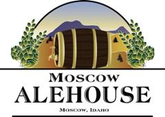 Moscow Alehouse photo