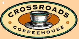 Crossroads Coffee House photo