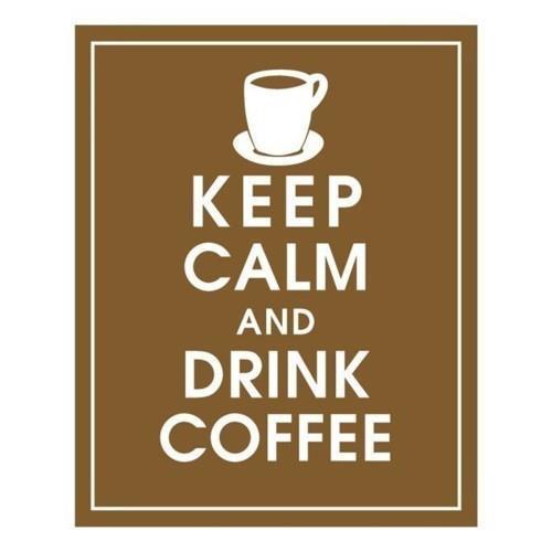 Coffee Mia photo