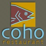 Coho Restaurant photo