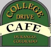College Drive Cafe photo