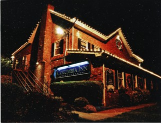 Columbia Inn Restaurant photo