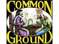 Common Ground Cafe photo