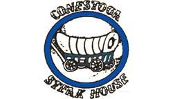 Conestoga Steakhouse - Small User Photo