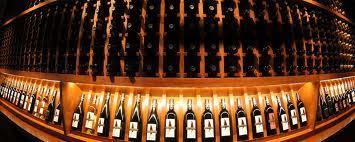 Cooper's Hawk Winery Restaurant photo