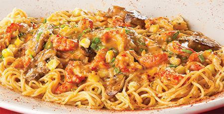 Kenner La Seafood Restaurants Menus And Reviews Menupix New Orleans