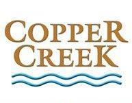 Copper Creek Restaurant photo