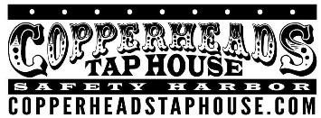 Copperheads Tap House photo