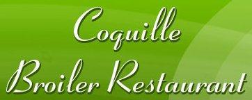Coquille Broiler photo