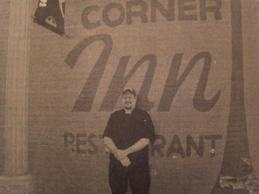 Corner Inn photo