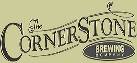 Cornerstone Brewery Co photo