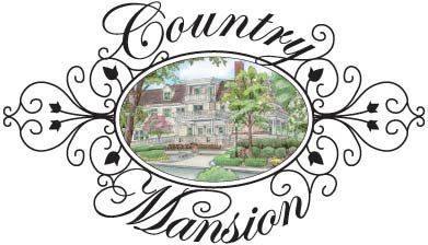 Country Mansion Restaurant photo