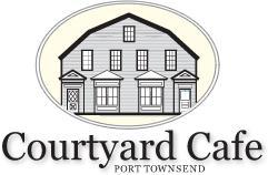 Courtyard Cafe photo